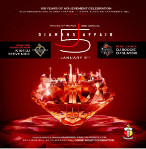 2019 Founders Day Event #J5