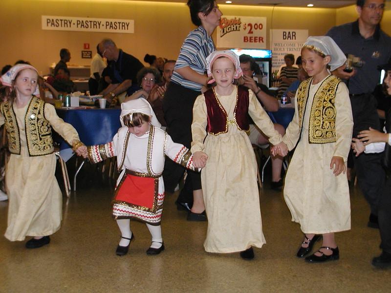 2003-08-28-Festival-Thursday_168.jpg