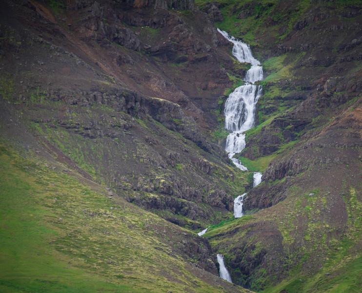 West-Iceland-60.jpg