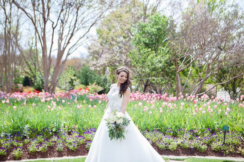 2014_04_10_bridals-31.jpg