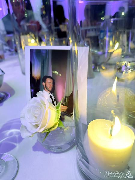 Erica & Nicks Wedding-149.jpg