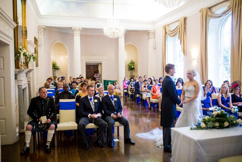 Campbell Wedding_278.jpg
