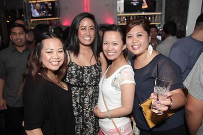 HVYRSNL RA Fridays - 08.17.2012