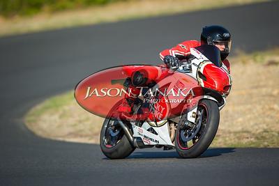 2014-09-15 Rider Gallery: Josh C