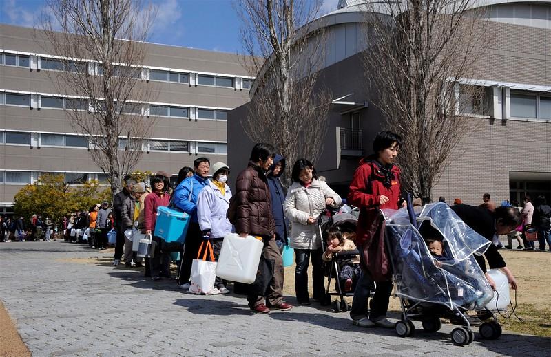 JapanEarthquake2011-45.jpg