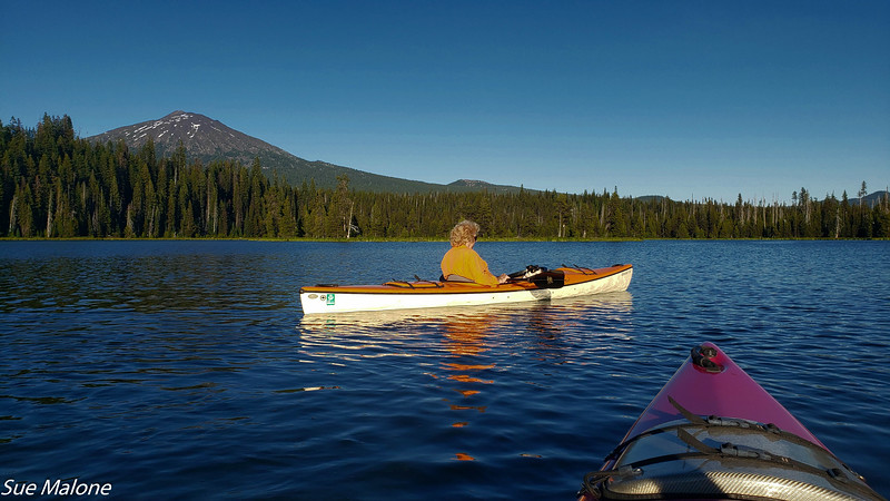 07-16-2020 Hosmer Lake Kayak-10.jpg