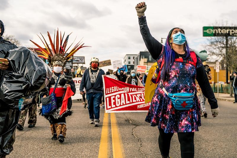 2020 10 31 MIRAC Halloween Dump Trump protest-27.jpg