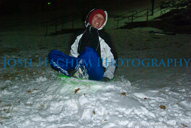 12.17.2008 Sledding down JRP hill (26).jpg