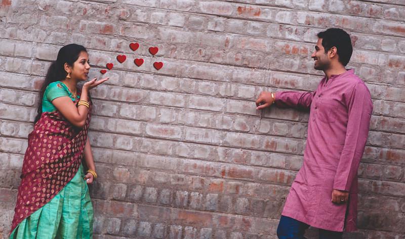 Coimbatore-Couple-Shoot-lightstory-04.jpg