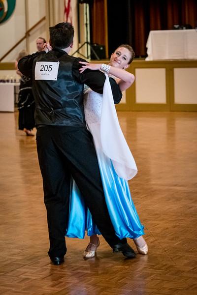 RVA_dance_challenge_JOP-5010.JPG