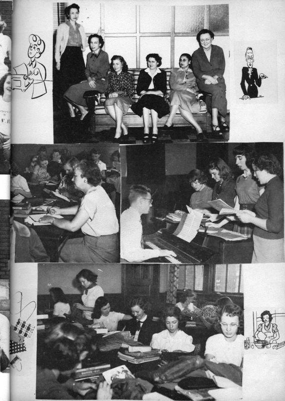 1953-37 copy.jpg