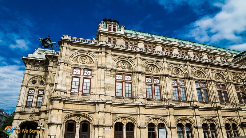 Vienna-08201.jpg