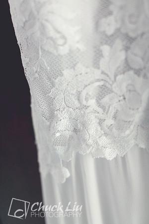 Liz and Brendan Wedding Blog