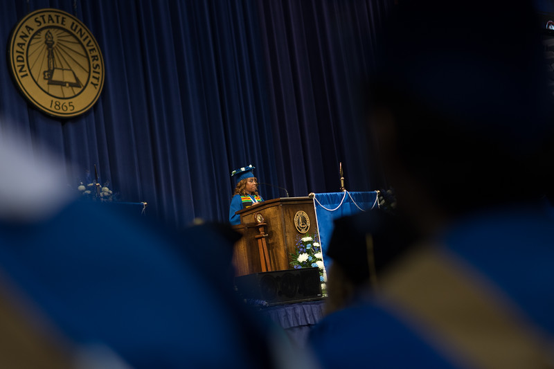 May 12, 2018 commencement -0544.jpg
