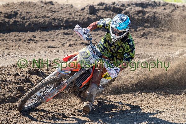 NH Motocross 6-21-2020
