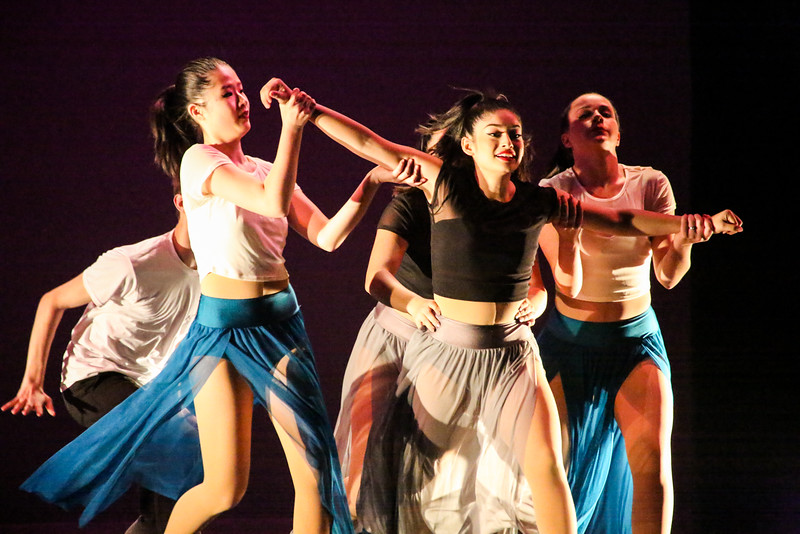 181129 Fall Dance Concert (545).jpg