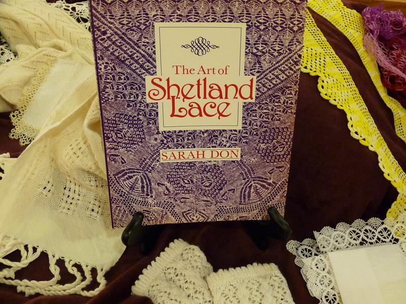 beautifully detailed Shetland Lace.jpg