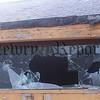 07W11N239 (W) Vandalism