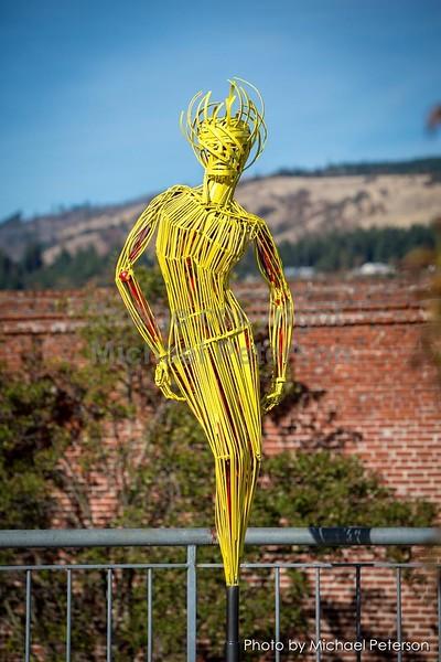 Sculptures2015-1270.jpg