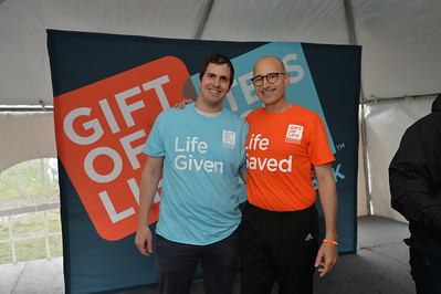 2018 Boston Steps for Life