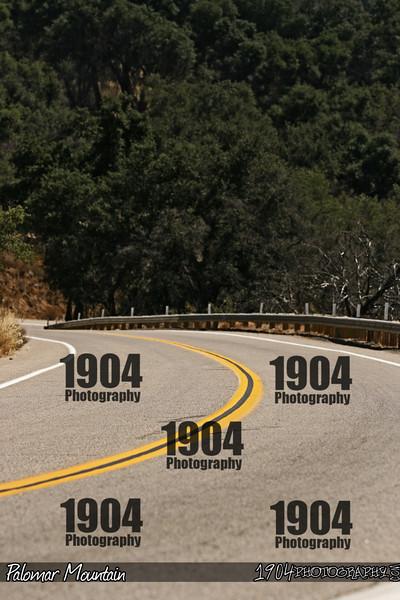 20090912_Palomar Mountain_0317.jpg