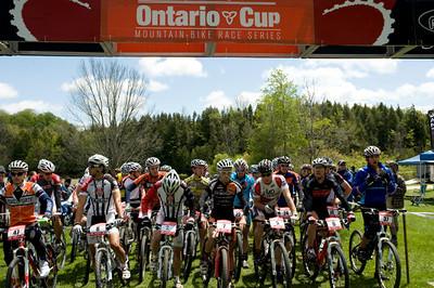 Plastiglas Ontario Cup #2