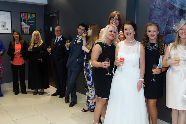Phil & Gloria Croxon Wedding-224.jpg