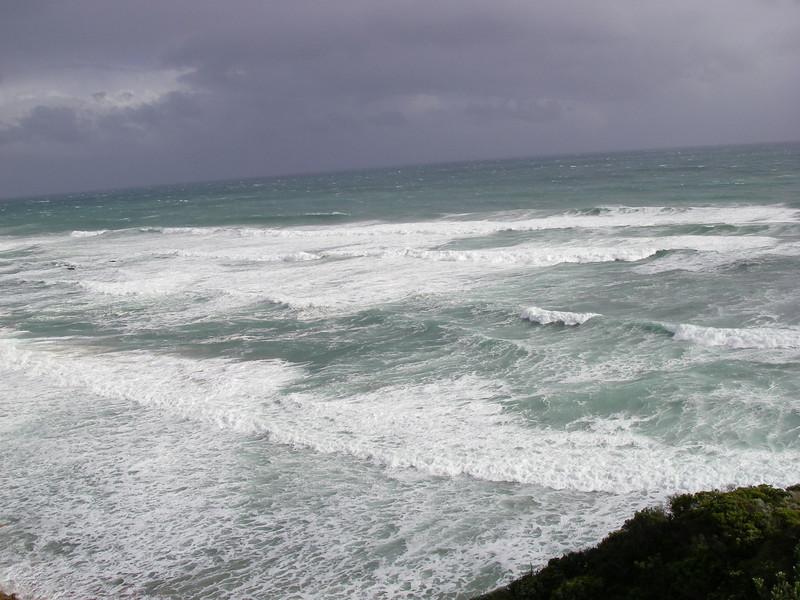 Great Ocean Road 168.JPG