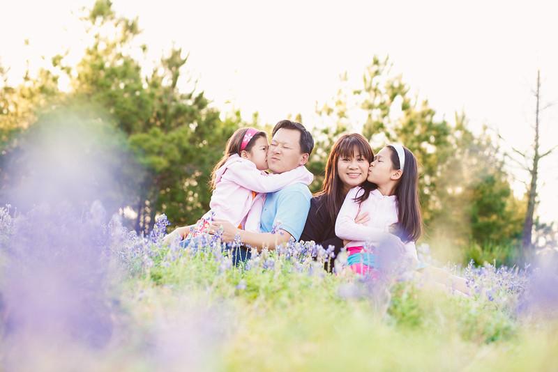 blue-bonnet-family-portrait-256.jpg