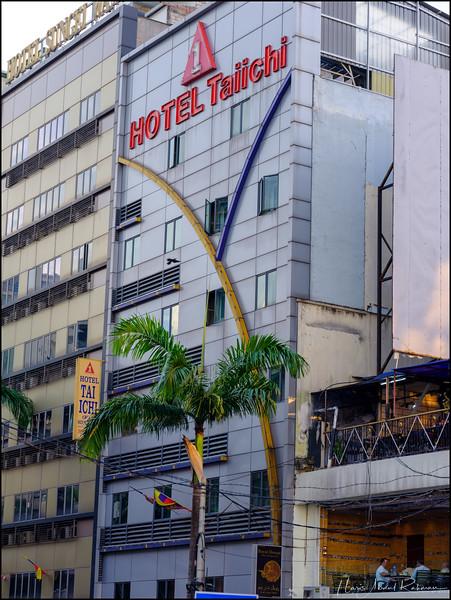 191109 Bukit Bintang 30.jpg