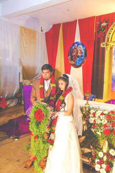 bangalore-candid-wedding-photographer-217.jpg