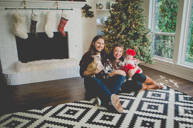 2015-12-06-Rockett Christmas Photoshoot-20.jpg