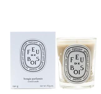 Fragrances 3