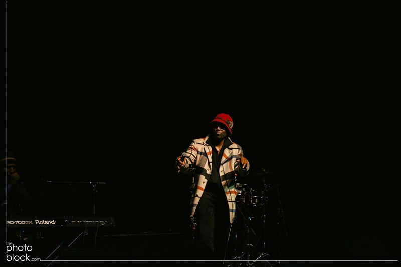 20140208_20140208_Elevate-Oakland-1st-Benefit-Concert-1129_Edit_pb.JPG