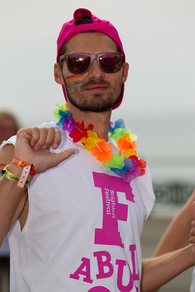 Brighton Pride 2015-61.jpg