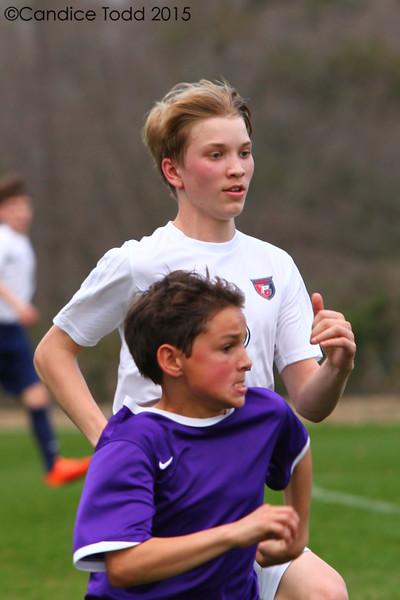 2015 PCA MS Soccer vs Kings Ridge 03-10-8400.jpg