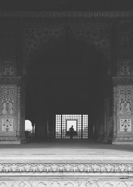 People in Architecture_Delhi02.jpg