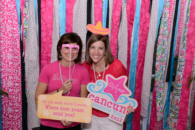 Cancun-20120910-0260--2084272642-O.jpg
