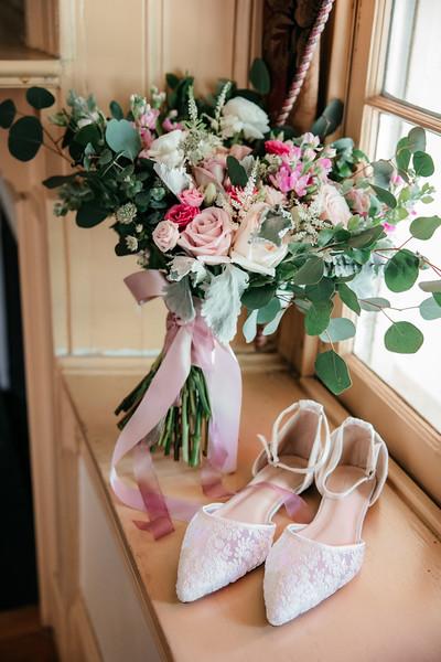 JILL AND WILL - JOSEPH AMBLER INN - WEDDING PHOTOGRAPHY- 27.jpg