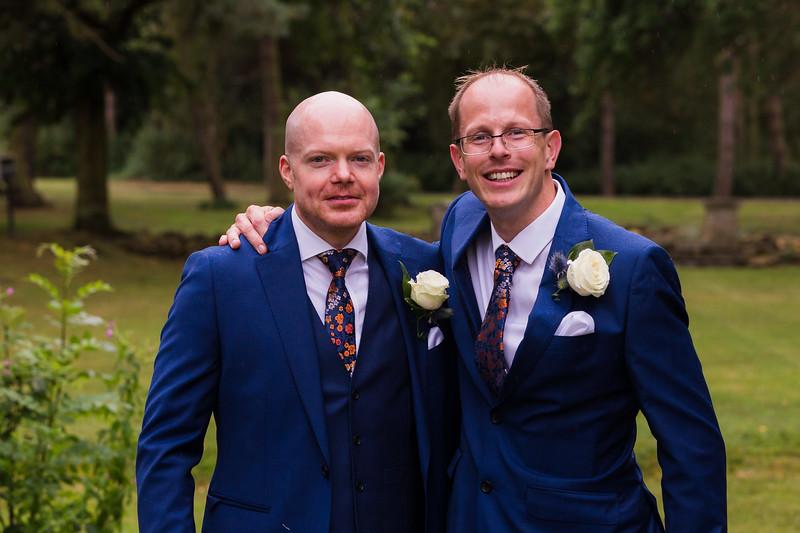 Sam_and_Louisa_wedding_great_hallingbury_manor_hotel_ben_savell_photography-0145.jpg