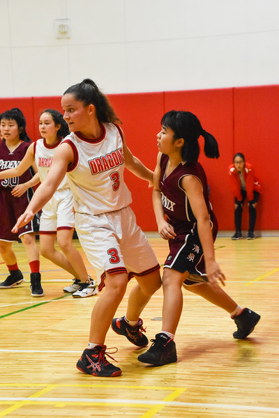 JV Girls Basketball-YIS Athletics-DSC_0054-2018-19.jpg