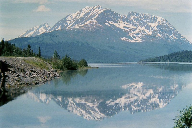 Kenai Lake, July 1971.jpg