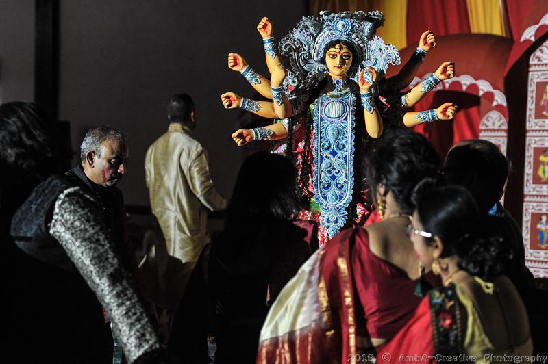 2019-10-06_DurgaPuja@KallolNJ_60.JPG