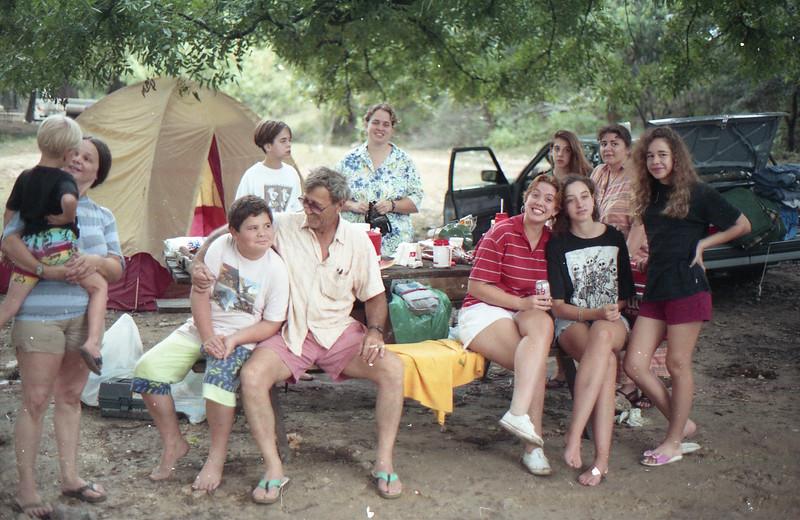 family2-192.jpg
