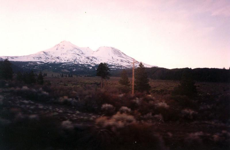 18 Mt Shasta.jpg