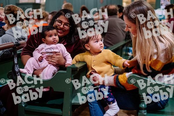 © Bach to Baby 2019_Alejandro Tamagno_Chiswick_2019-12-06 002.jpg