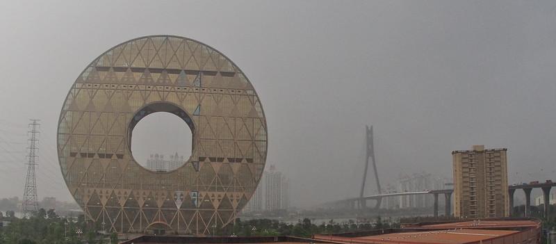 20180414_1854_0358 office building in Guangzhou