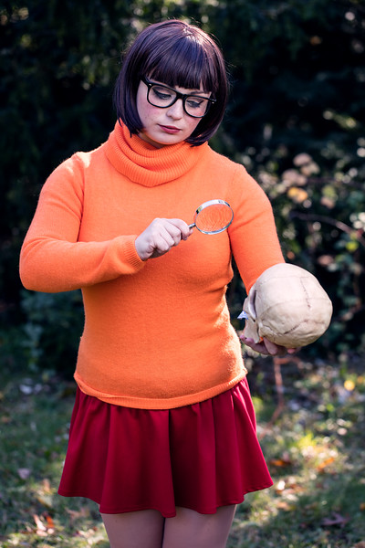 Velma_ScoobyDoo_2
