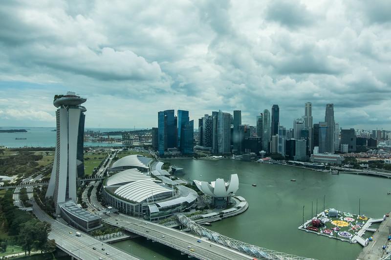 2017JWR-Singapore-250.jpg