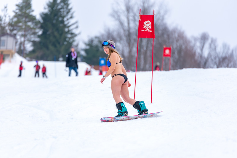 Carnival-Saturday_58th-2019_Snow-Trails-76001.jpg